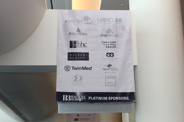 Sponsors-Hanging-Banner